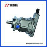Pompe à piston hydraulique Hy200p-RP