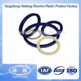 Junta hidráulica del poliuretano del anillo o del poliuretano del anillo