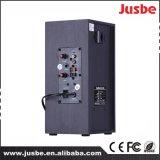 XL-215 горячая продажа 80Вт на базе профессиональных аудио громкоговорителя