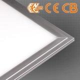 painel Recessed 3200lm do diodo emissor de luz de 600X600 32W com CB de ENEC