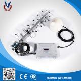 Más Vendidos Mini Amplificador de señal 2g con la antena repetidora de señal de la oficina en casa Amplificador de señal