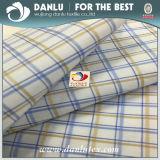 Домашний Tencel ткань пряжи для одежды