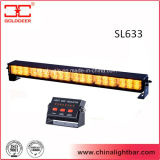 Véhicules d'urgence LED Traffic Advisor Lights (SL633)