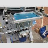 TM500e高空気シリンダーBotlleスクリーンの印字機
