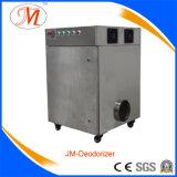 Deodorante del laser per l'aria di pulizia (JM-Deodorizzare)