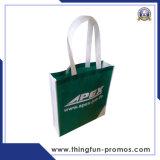 Напечатанный таможней Non-Woven мешок Tote хозяйственной сумки