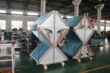 Kondensator für Klimaanlagen-Wärmepumpe-System