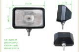 트럭과 트레일러를 위한 Hv Wl09 작동되는 램프