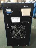 インバーターミグ溶接機械IGBTミグ溶接機械