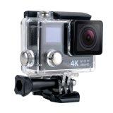 Double écran FHD Action Camera Sport WiFi Cam