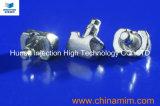 Металлургия порошка 420 частей нержавеющей стали для подгоняно