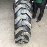 Off Road Tire 13.00-24 Chine Bias OTR Pneu 1300-24 Niveleuse Pneus
