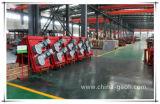 Jaili utilizado material de alta eficiencia de la grúa Sc100/100