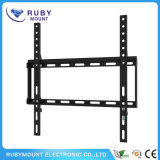 Padrões Vesa Plasma Flat Screen Tvs Wall Mount