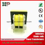 Ee25フェライト磁心フィルターLEDのLEDドライバーのための共通のモード誘導器