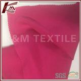 Кож-Содружественная обыкновенная толком Silk ткань для Costume
