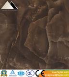 Azulejo de suelo esmaltado pulido del mármol de la piedra del granito del material de construcción (JBQ6208Y)