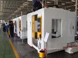 よい価格CNCの縦の訓練およびフライス盤(HS-T5)