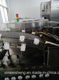 Tablette Czg80/32 à grande vitesse et capsule mécaniques comptant la machine pour pharmaceutique