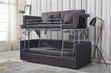 فراغ توفير--أريكة وظيفيّة بما أنّ [دووبل دكر] [بونك بد]