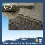 Qualitäts-Basalt Needled Matte