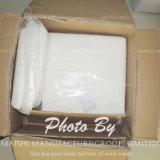 Acoplamiento de la impresión para la materia textil
