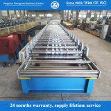 建築材料油圧出版物の屋根ふきのシート成形機械