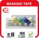 Cinta adhesiva de alta resistencia - B68 en venta