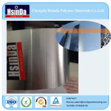 Acrylic Transparent Thin Sublimation Spray Powder Coating