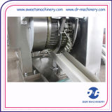 High Speed ​​Automatische Dievorming Lollipop Candy Machine