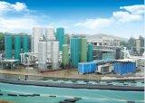 PSA-обогащение метана технологии