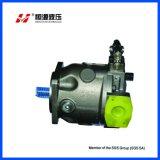Rexroth Hydraulikpumpe-Kolbenpumpe Ha10vso45dfr/32r-Ppb12n00 für Rexroth