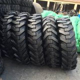 Schräge Reifen des OTR Gummireifen-G2/L2 14.00-24 des Sortierer-14.00X24