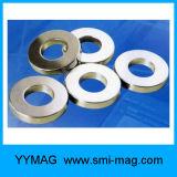N52 de Sterke Permanente Magneten van de Ring van het Neodymium