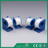 Ce/ISO keurde Medische PE Band (MT59386001) goed