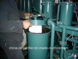 3000 l-/hSchmieröl, das Maschine, Schmieröl-Reinigungs-Maschine, Motoröl-Reinigung-Pflanze aufbereitet