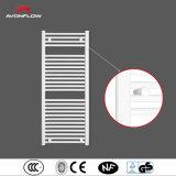 Avonflow 1500 * 500 Witte Elektrische vloerverwarming in de badkamer Handdoek Rack