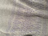 Петли ворса женских шаль Sh005