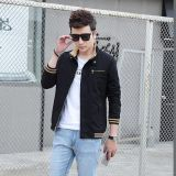 Куртка для мужчин Outerwear одежды