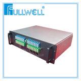 Fornitore di amplificatore ottico Fwa-1550h-64X18 dell'amplificatore CATV tv via cavo