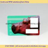 Parque Zoológico de cartão com código de barras para o Parque Nacional