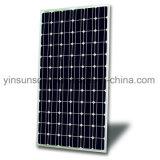 공장 태양 에너지를 위한 직매 290W 태양 전지판