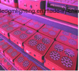 СИД растет светлое 265W- 280W для растет башня, свет Cidly Apl 8 Hydroponic, свет СИД для системы Hydroponics