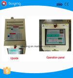 termostato do controlador de temperatura do molde de água 6kw