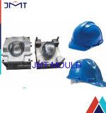 Moldeo por inyección plástico del casco del motor de la buena calidad