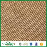 Ткань сетки сети равнины Knit Warp для тканья ткани украшения для Drf