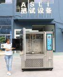 Verificador do Fastness de cor de matéria têxtil GB/T16991-97/xénon e câmara combinada UV do teste
