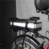 [توب قوليتي] كهربائيّة مدينة درّاجة