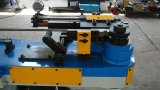 met CNC van de Doorn de Buigmachine van de Pijp (GM-Sb-25CNC)