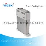 Yd-8d inteligente de baixa tensão de compensação de potência reativa o capacitor